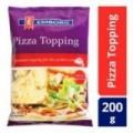 Emborg Pizza Topping 200g