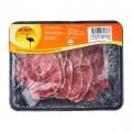Suria Frozen Beef Shabu Shabu 400g